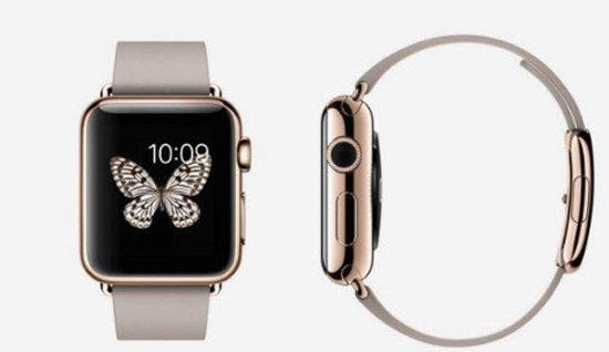 애플워치6
