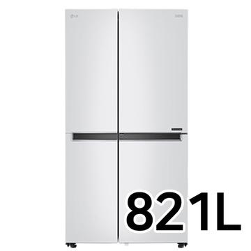 디오스 냉장고