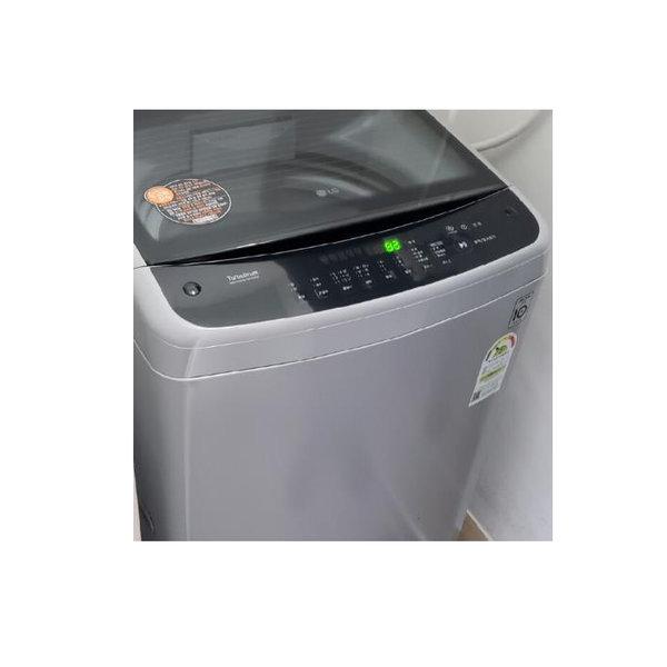 통돌이 일반세탁기