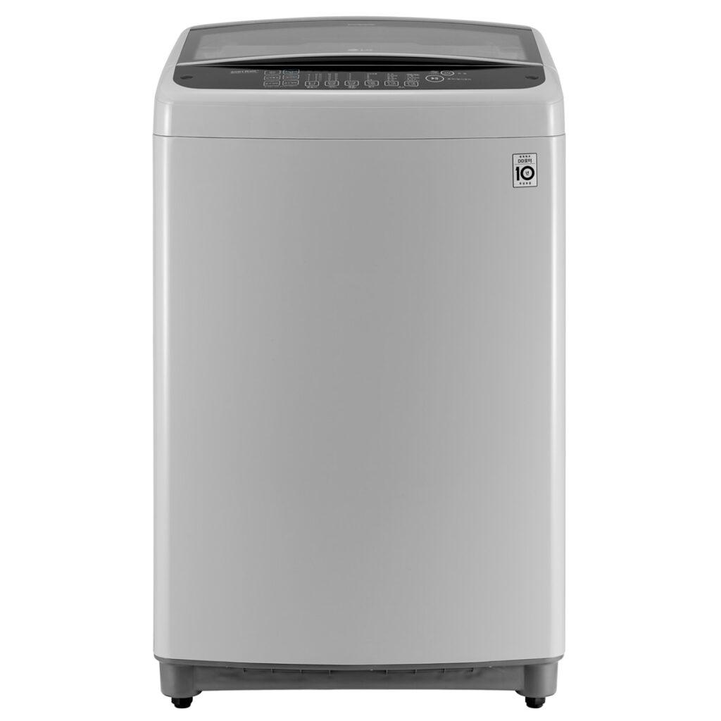 DD모터 세탁기